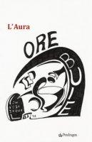 Ore buie - L'Aura