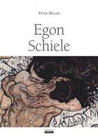 Egon Schiele - Miller Peter