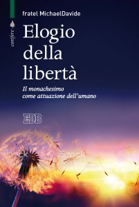 Copertina di 'Elogio della libertà'