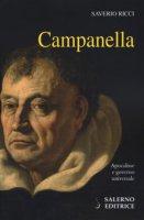 Campanella - Saverio Ricci