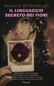 Copertina di 'Il linguaggio segreto dei fiori'