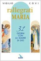 Rallegrati Maria - Covi Vigilio