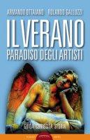 Il Verano. Paradiso degli artisti - Ottaiano Armando, Galluzzi Rolando