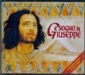 Il sogno di Giuseppe - Giampaolo Belardinelli, Piero Castellacci
