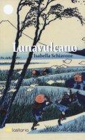 Lunavulcano - Schiavone Isabella