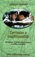 Certezze e conflittualità - Nazir-Ali Michael