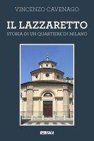 Il Lazzaretto - Vincenzo Cavenago