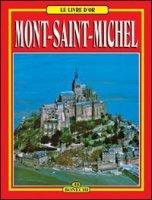 Mont Saint Michel. Ediz. francese - Simonnet Nicolas