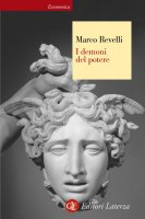 I demoni del potere - Marco Revelli
