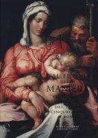 L' autunno della maniera. Studi sulla pittura del tardo Cinquecento a Roma. Ediz. a colori