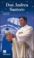 Don Andrea Santoro - Salvoldi Valentino