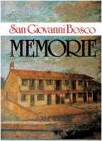 Memorie - Bosco Giovanni, Bosco Teresio
