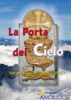 La Porta del Cielo - Catalina Rivas