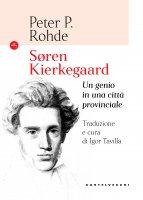 Soren Kierkegaard - Peter P. Rohde