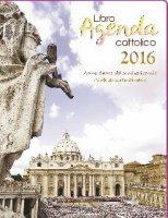 Libro agenda cattolico 2016