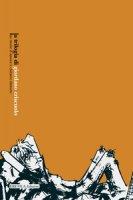 La trilogia. Tre storie d'amore e chitarre distorte - Criscuolo Giordano