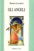 Gli angeli - Lavatori Renzo