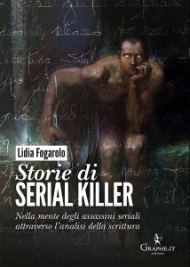 Copertina di 'Storie di serial killer'