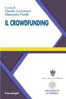 Il crowdfunding - AA. VV.