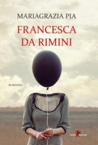 Copertina di 'Francesca da Rimini'