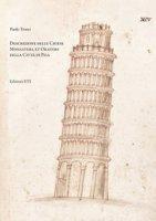 Descrizione delle chiese, monasteri, et oratori della città di Pisa - Tronci Paolo