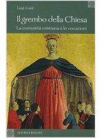 Grembo della Chiesa - Luigi Conti