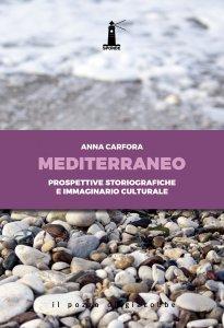 Copertina di 'Mediterraneo'