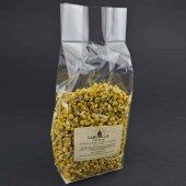 Camomilla fiori extra gr 50