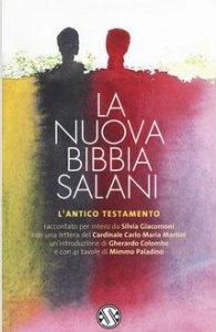 Copertina di 'La nuova Bibbia Salani'