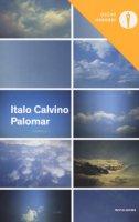 Palomar - Calvino Italo