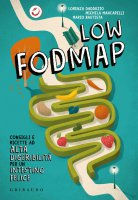 Low FODMAP - Lorenza Dadduzio, Michela Mancarelli, Mario Bautista