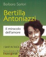 Il miracolo dell'amore - Fernando Liggio