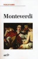 Monteverdi - Fabbri Paolo