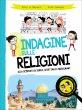 Indagine sulle religioni