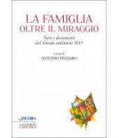 La famiglia oltre il miraggio