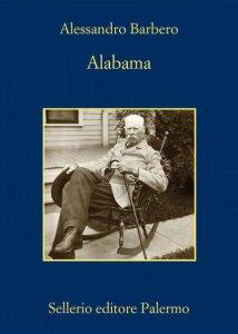Copertina di 'Alabama'