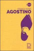Agostino - Paris Franco