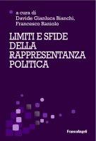Limiti e sfide della rappresentanza politica - AA. VV.
