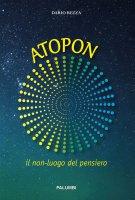 Atopon - Dario Rezza