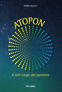 Copertina di 'Atopon'