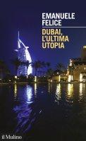 Dubai - Emanuele Felice