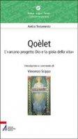 Qoèlet - Scippa Vincenzo