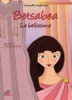 Betsabea - Antonella Anghinoni