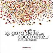 La gara delle coccinelle - Nielander Amy