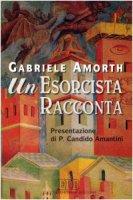 Amorth Gabriele