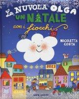 La nuvola Olga - Nicoletta Costa