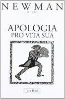 Apologia pro vita sua [vol_4] - Newman John H.