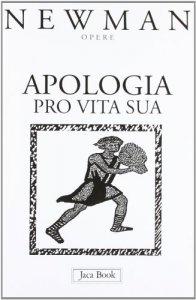 Copertina di 'Apologia pro vita sua [vol_4]'