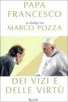 Dei vizi e delle virtù