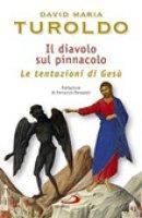 Il diavolo sul pinnacolo - Turoldo David M.